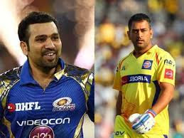15th match highlight IPL 2019 MI vs CSK