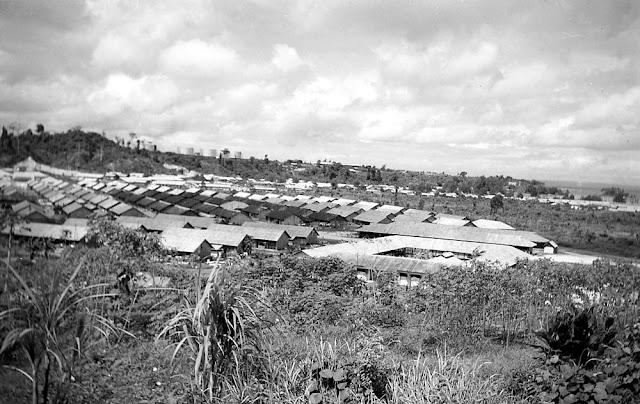 INFOGRAFIS : Sejarah penguasaan tanah Orang Asli Papua