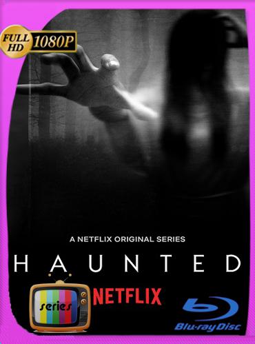Haunted (Lo Que Vi) Temporada 1-2HD [1080p] Latino Dual [GoogleDrive] TeslavoHD