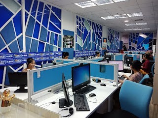 Layanan Digital BCA untuk Pembukaan Rekening melalui Video Call