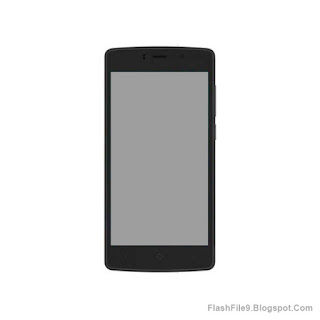 Qmobile m350 Flash File download link available   This post we will share with you upgrade version Qmobile m250 flash file. you can easily download this latest version Qmobile flash file.