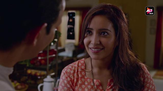 Baarish Season 2 Complete Hindi 720p HDRip Free Download