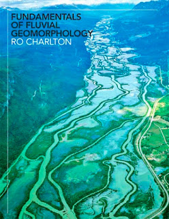 Fundamentals of fluvial geomorphology - Ro Carlton - geolibrospdf