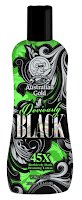 Australian Gold Deviously Black™ Bronzer