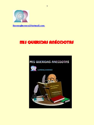 http://misqueridoscuadernos.blogspot.com.es/2011/04/mis-queridos-cuadernos.html