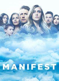 Assistir Manifest 1×16 Online Legendado Dublado