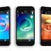 Philips Hue-app verbeterd met mooier design