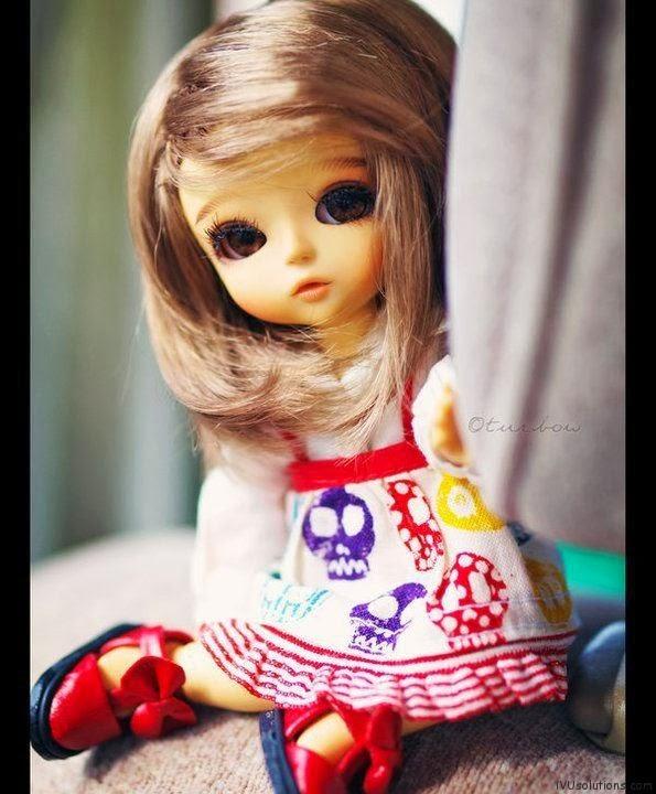 Sweet Girls Wallpaper: Girls HD Wallpapers 3D Images & Photos: Top Facebook