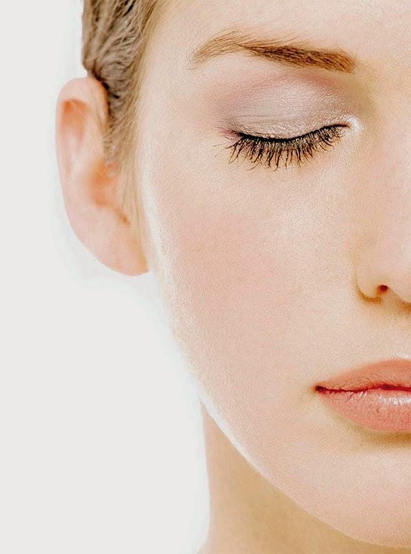 22 Tips Agar kulit menjadi Putih secara Alami