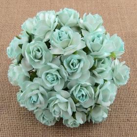 http://scrapkowo.pl/shop,kwiaty,9,0,41,0,0.html?order=3&str=3