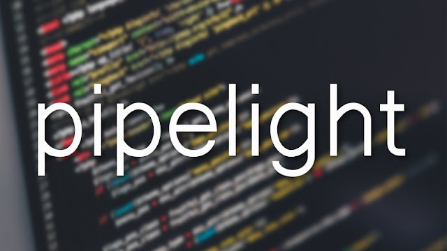 Pipelight é descontinuado