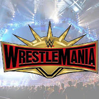 Early Plans For WrestleMania 35, Drew McIntyre's Push, Dean Ambrose