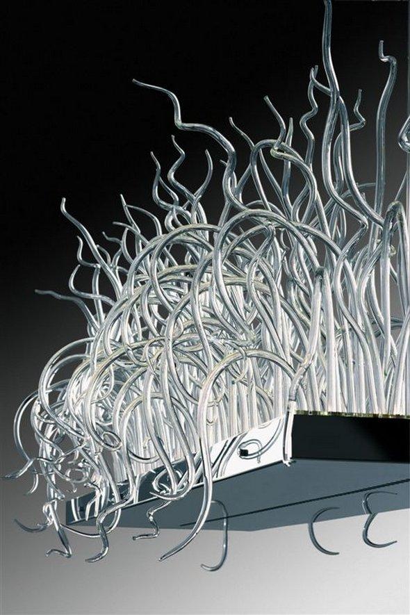 40 Unique Amp Modern Lamp Designs Ever Jayce O Yesta