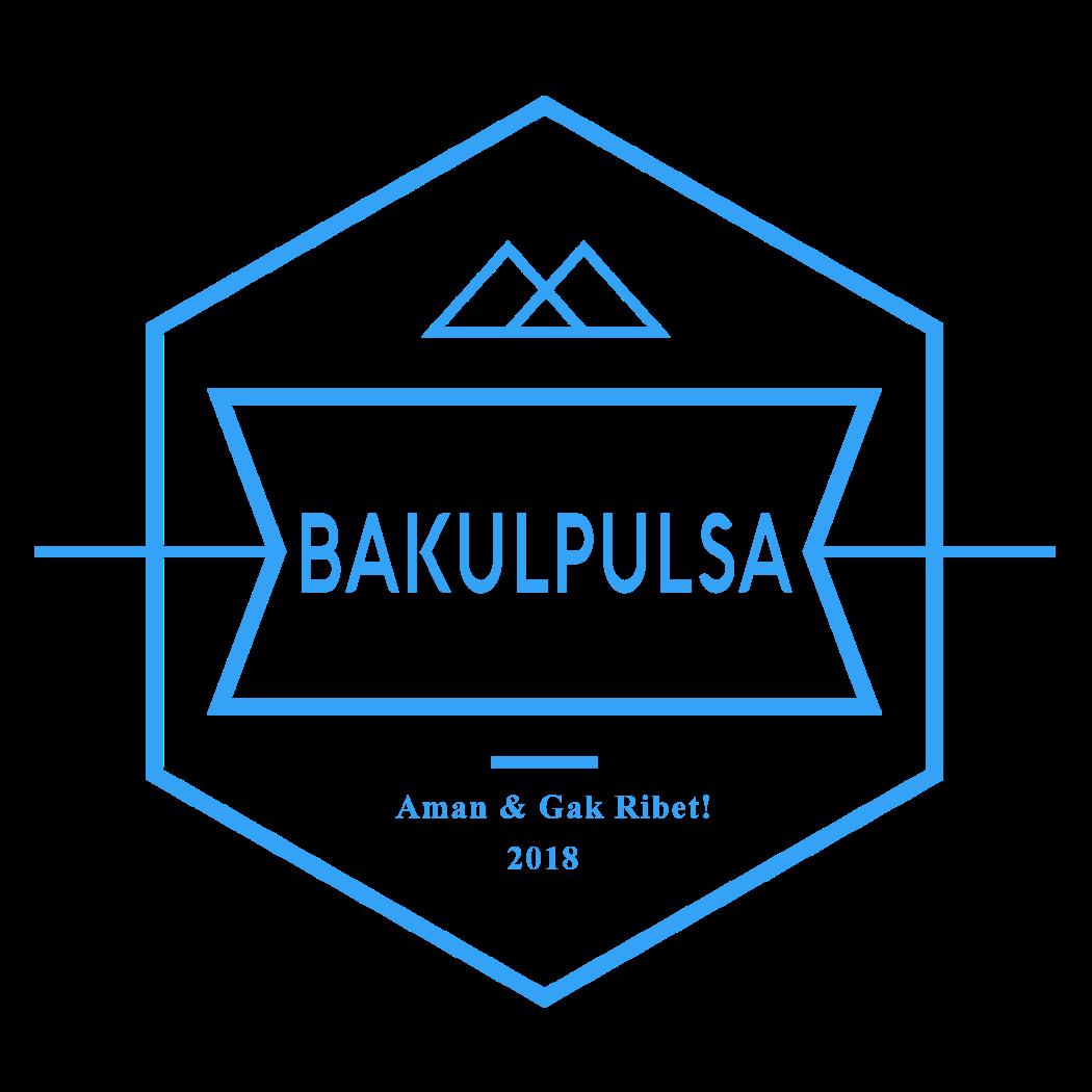 Bakul Pulsa