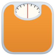 4 Best Calorie Counter Apps for iPhone & Apple Watch 2017 ...