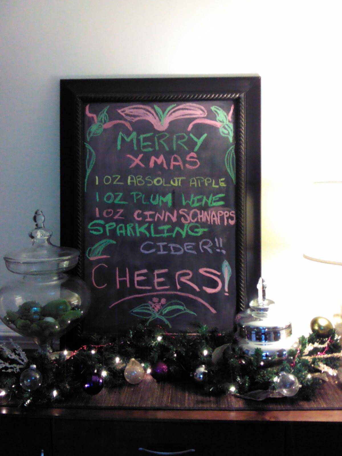 Joyeux Noel Apple.Fashionmom Merry Christmas Joyeux Noel Feliz Navidad A