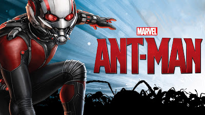 Watch Ant Man 2015 Full Hindi Dubbed Movie Online {Bluray} HD 720p