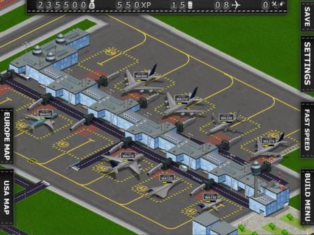 The Terminal 2 Free Game