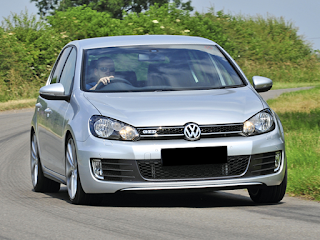 Pilihan Mobil Bekas Merk VW di Indonesia