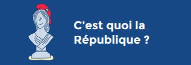 http://www.gouvernement.fr/pour-les-6-10-ans#la-republique