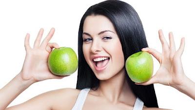 أفضل 5 أطعمة صحية