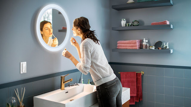 Top 10 useful smart home innovations you wish in your life