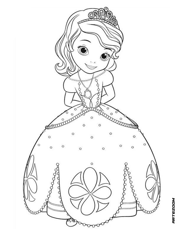 Princesinha Sofia 04