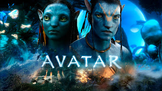 Avatar : Saya Review