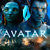 Avatar : Saya Review