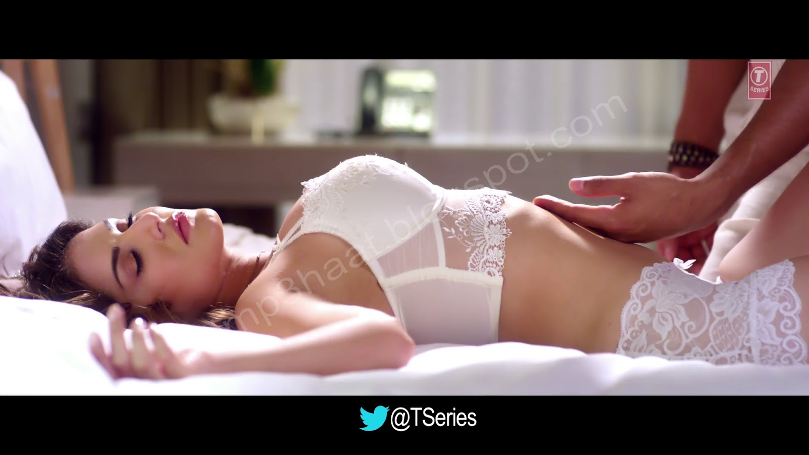 Ijazat - Sunny Leone - Full Hd Video Song - One Night -5242