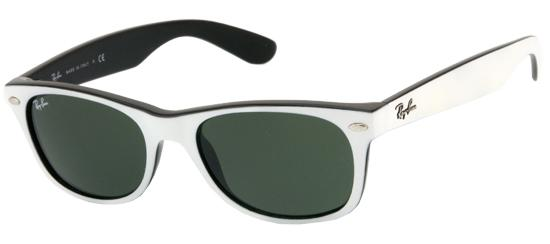 cheap fake ray bans uk  Ray Ban Sunglasses Store, Cheap Ray Bans UK, Fake Ray Bans Sale ...