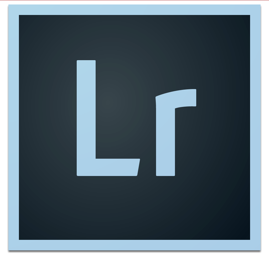 adobe lightroom 6 keygen download