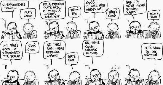 Econowaugh AP: 2013 Microeconomics Exam FRQ #2