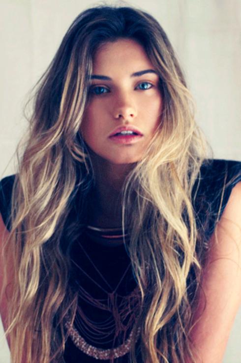 Blog Da Gabrielle Ombr 201 Hair