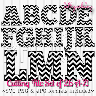https://www.etsy.com/listing/246946420/cutting-files-chevron-letters-set?ref=shop_home_active_18