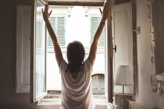 Playlist-Que você possa ter um ótimo dia-Blog Garota Estrela