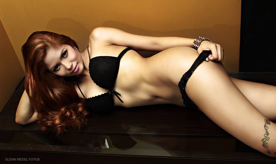 Super Sexy Asians 117