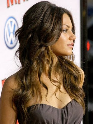 funny picture clip top mila kunis hairstyles cosmopolitan