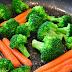 Como melhorar a alimentação dos nossos filhos