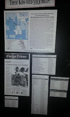 Chicago and suburbs Map Vector printable City Plan 100 part Atlas editable Adobe Illustrator Street Map