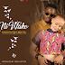 New Audio|Makihiyo ft Ben Pol_Ni Wako|Download Now