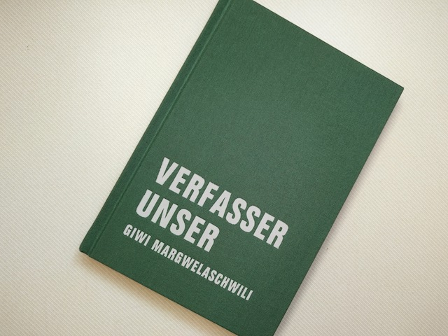 https://www.verbrecherverlag.de/book/detail/713