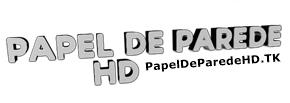 Papel de Parede em HD Wallpapers 1920x1080 Full HD Fotos de Filmes, Animais, Mulheres, Celebridades, Jogos, Games, Motos, Amor, Cidade...