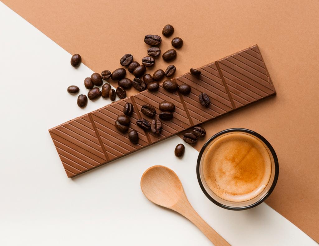 Os benefícios do café para a pele e cabelo