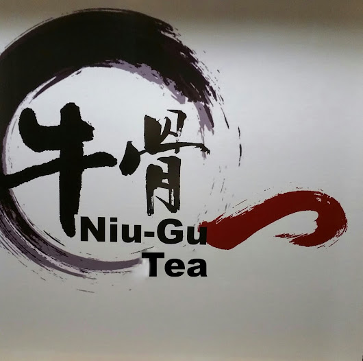 Gong Fu Tea Ceremony and the First Farm to Cup Tea Menu coming to Chinatown Las Vegas