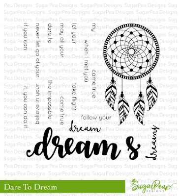 http://www.sugarpeadesigns.com/product/dare-to-dream
