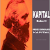 Download Buku Das Kapital - Karl Marx Gratis