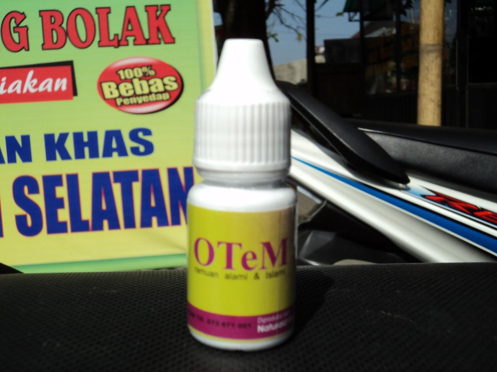 Market Herbal Online Obat Tetes Mata Madu Otem Menormalkan Dan Tiap Mengandung
