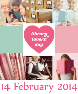 https://www.alia.org.au/libraryloversday
