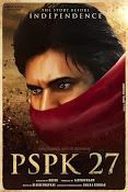 PSPK 27 Launch-thumbnail-2